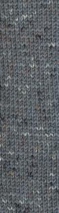 5005 м. т. серый