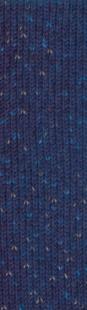 5007 м. т. синий