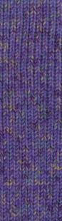 5018 м. т. фиолет