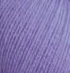 42 пурпурный