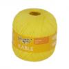 30090 лимон_х1