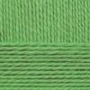 434 зелёный